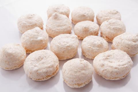 Печиво Княже кокосове
