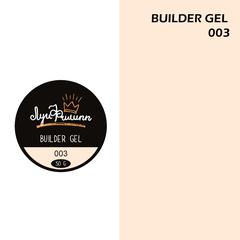 Луи Филипп Builder gel #03 50g