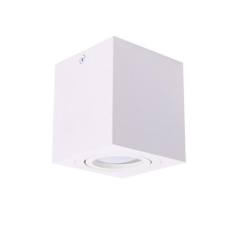 Накладной точечный светильник RL-SMS045 White