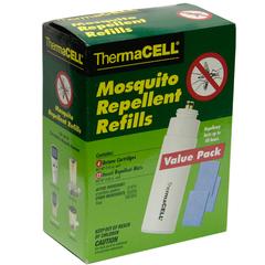 Набор запасной ThermaCell большой