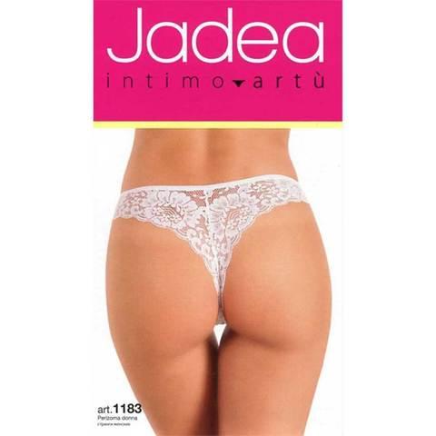 Трусы 1183 Jadea
