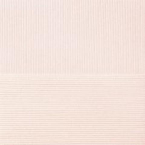Пряжа Рукодельная (Пехорка) 166 Суровый, фото