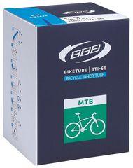 BTI-68 27.5*3,0 AV