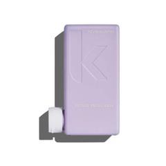Kevin Murphy Blonde Angel Wash - Тонирующий шампунь для светлых волос