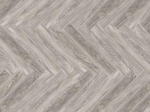 Клеевая виниловая ПВХ плитка  Fine Flex (FineFlex) FX-101 Дуб Алханай