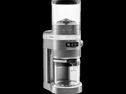 Кофемолка Kitchen Aid 5KCG8433EMS