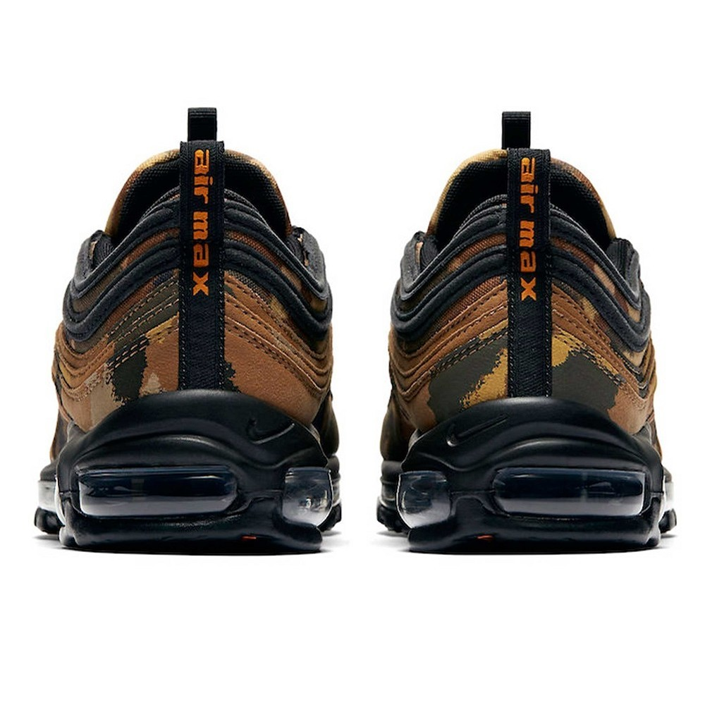 Nike Air Max 97 'Country Camo' Italy