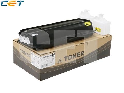 Тонер-картридж TK-6115 для KYOCERA ECOSYS M4125idn/4132idn (CET), 540г, 15000 стр., CET7715