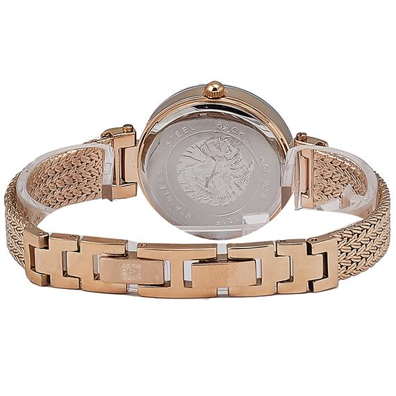 Часы наручные Anne Klein AK/1906LBRG