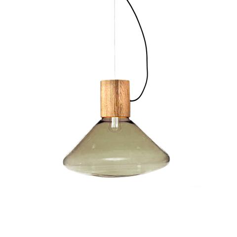 Подвесной светильник копия Muffins by Brokis D53