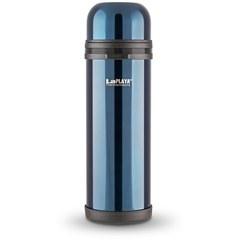 Термос стальной LaPlaya Traditional 1,8L Blue универсальное горло
