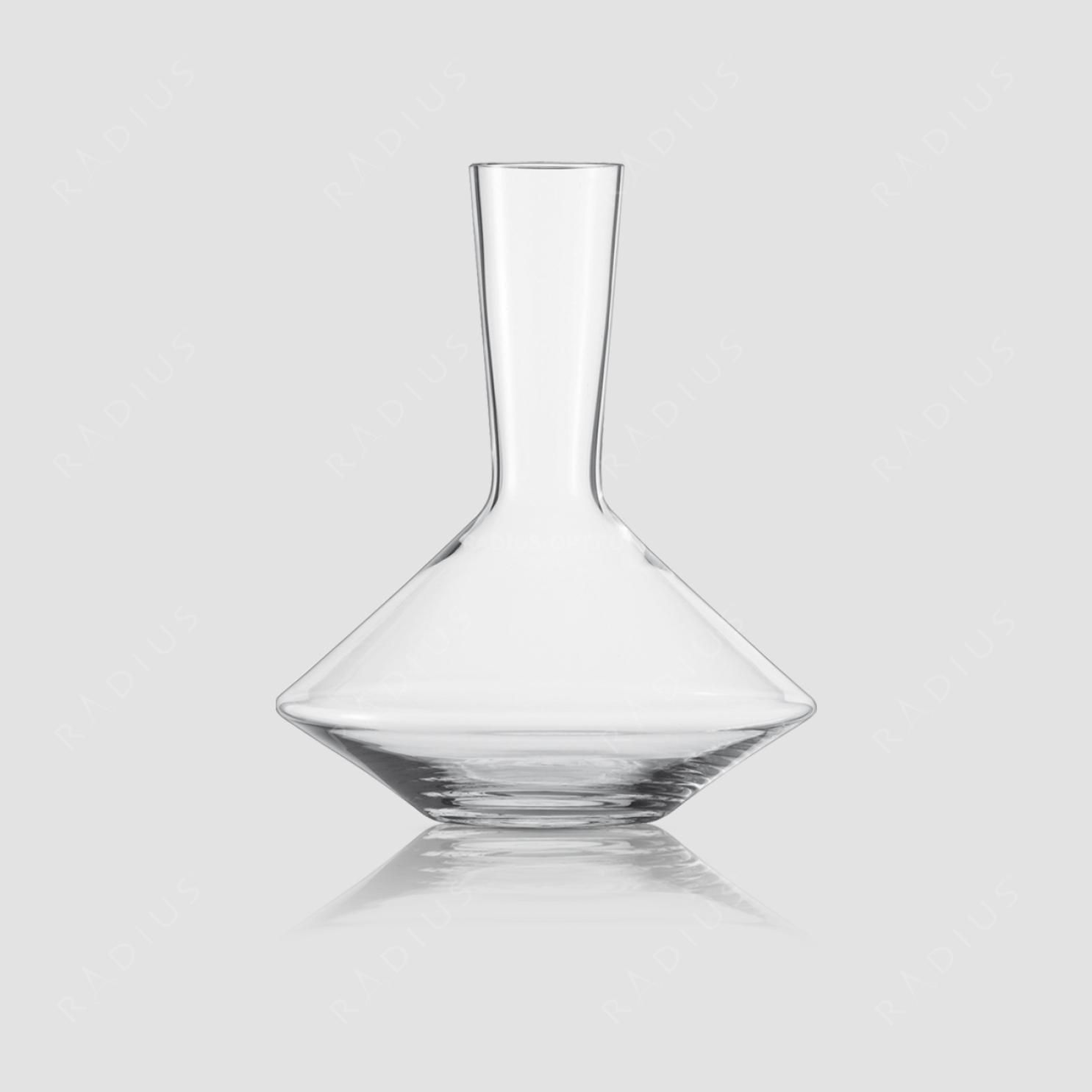 Декантер для вина 750 мл, Pure, Schott Zwiesel все цены