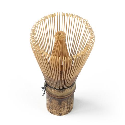 Бамбуковый венчик купить СПб