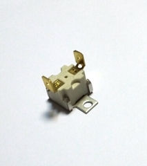 термовыключатель вентилятора духовки Аристон, Индезит 121897