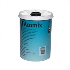 ACOMIX Колорант WO3 (оранжевый)