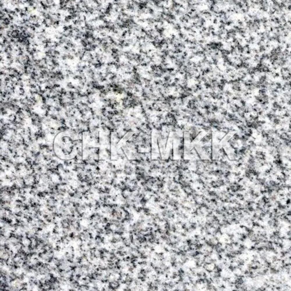 Гранит Сибирский (фактура полировка)