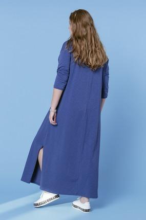 Платье LE-05 D10 10