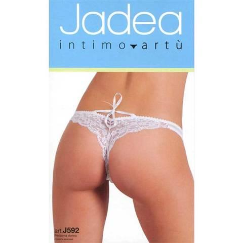 Трусы 592 Jadea