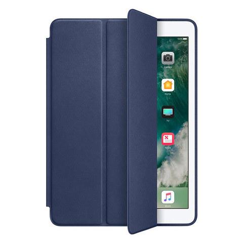 Чехол для iPad New - Smart Case