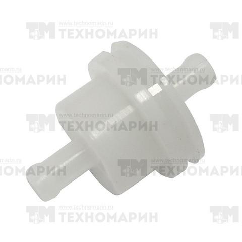 Топливный фильтр Suzuki 15410-98500