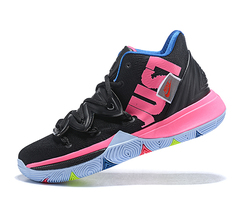 Nike Kyrie 5 'Just Do It''