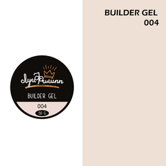 Луи Филипп Builder gel #04 50g