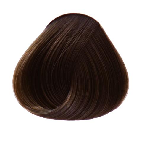 5.73 Концепт 60мл краска для волос