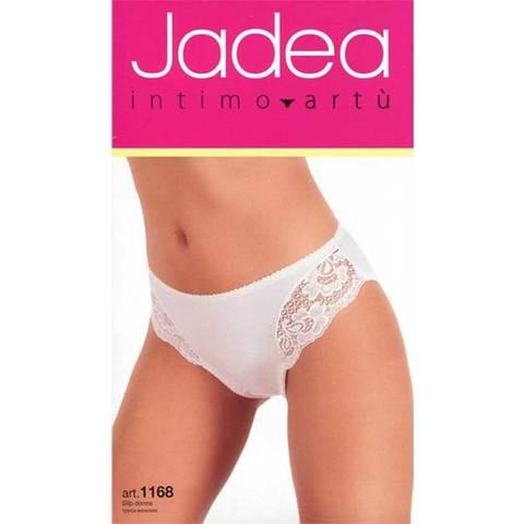 Трусы 1168 Jadea