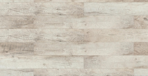 Wiparquet Authentic 10 Narrow (Grain Plus) Дуб Светло-серый 41003