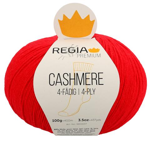 Regia Premium Cashmere 82 купить