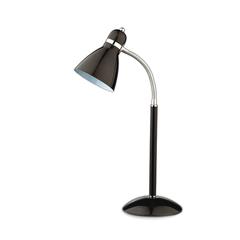 Лампа накаливания для системы IBX 75 ват черная