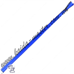 Удилище без колец Kaida Cosmos CF Tele Pole 7 метра