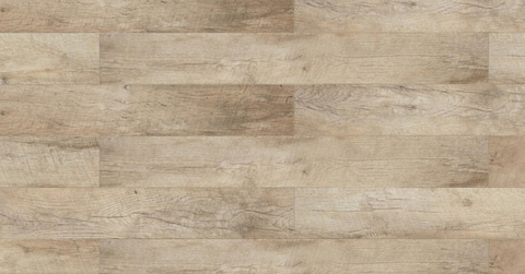 Wiparquet Authentic 10 Narrow (Grain Plus) Дуб Бежевый 41004