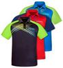 DONIC Polo-Shirt Riva