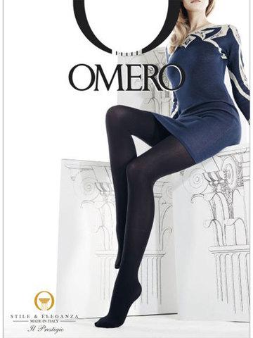 Колготки Iride 100 Omero