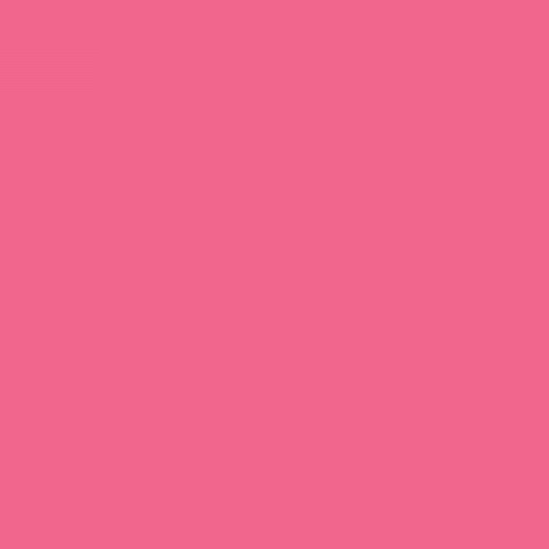 Пигмент Doreme 703 Flamingo