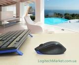 LOGITECH_MK345-3.jpg