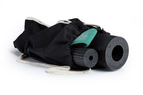 Набор для тренировок BLACKROLL® RUNNING BOX
