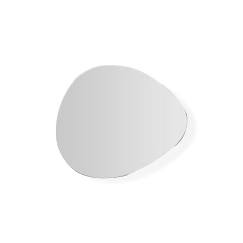 Настенный светильник копия Tria by Bower (белый)