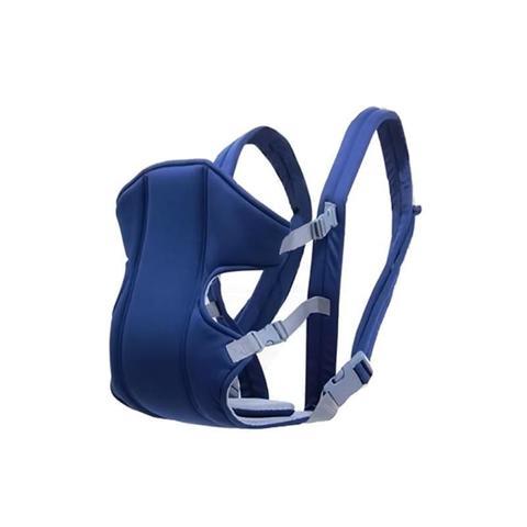 Рюкзак-слинг для переноски ребенка Baby Carriers, 3-12 месяцев