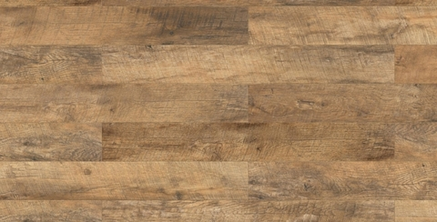 Wiparquet Authentic 10 Narrow (Grain Plus) Дуб Бронзовый 41005