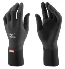 Перчатки для бега Mizuno Breath Thermo Light Weight Glove