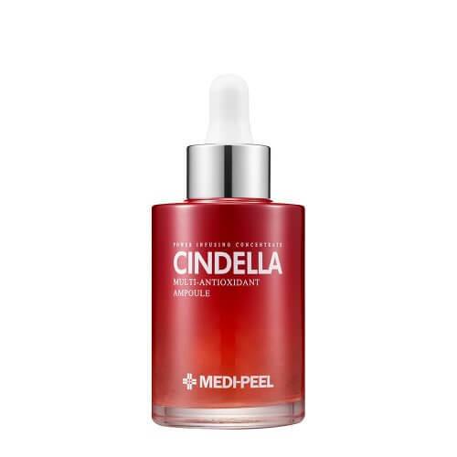 Сыворотка для лица MEDI-PEEL Cindella Multi-Antioxidant Ampoule 100 мл