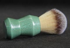 Помазок Клён зеленый