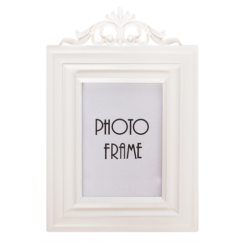 Рамка для фото (средн)