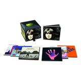 George Harrison / The Apple Years (7CD+DVD)