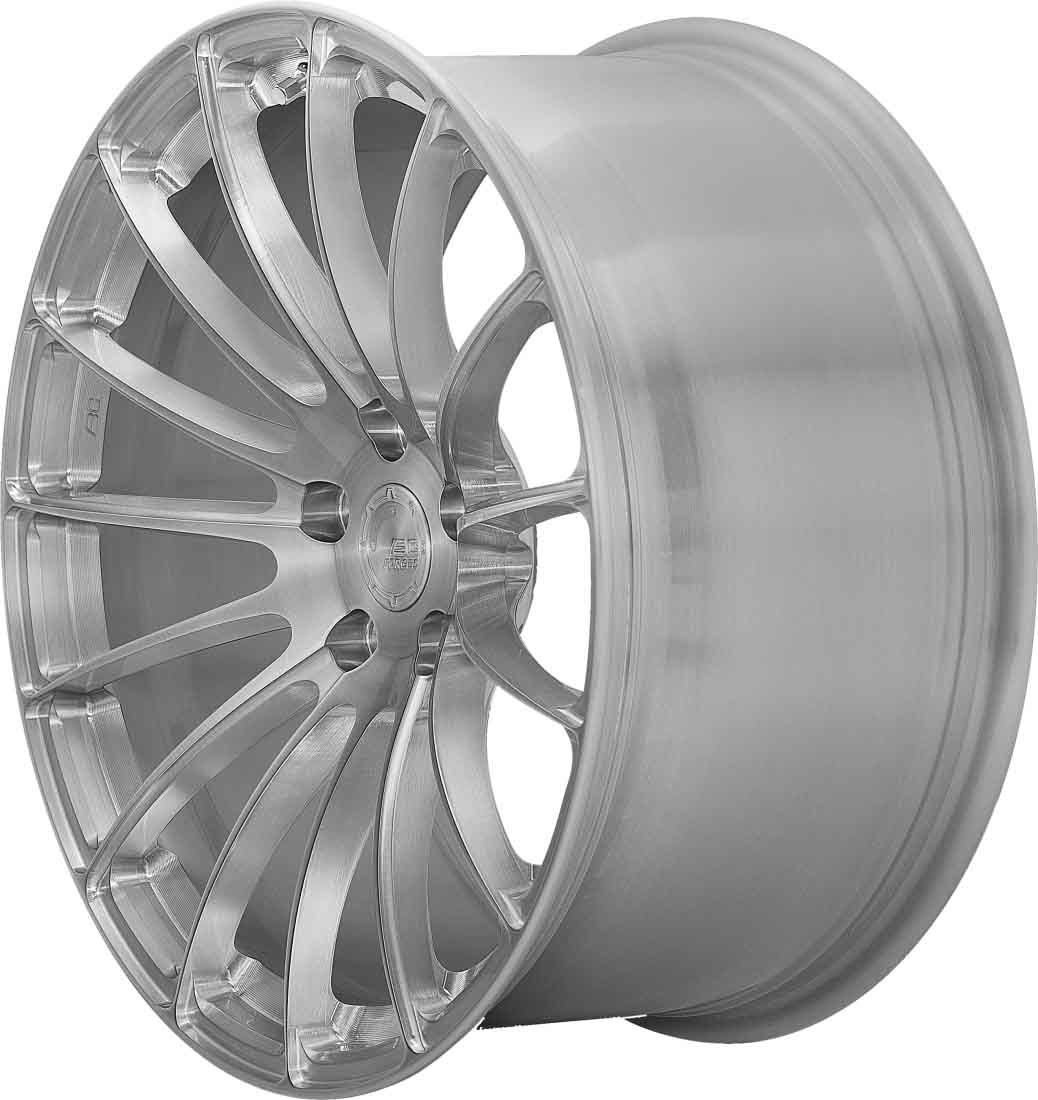 BC Forged RZ15 (RZ Series)
