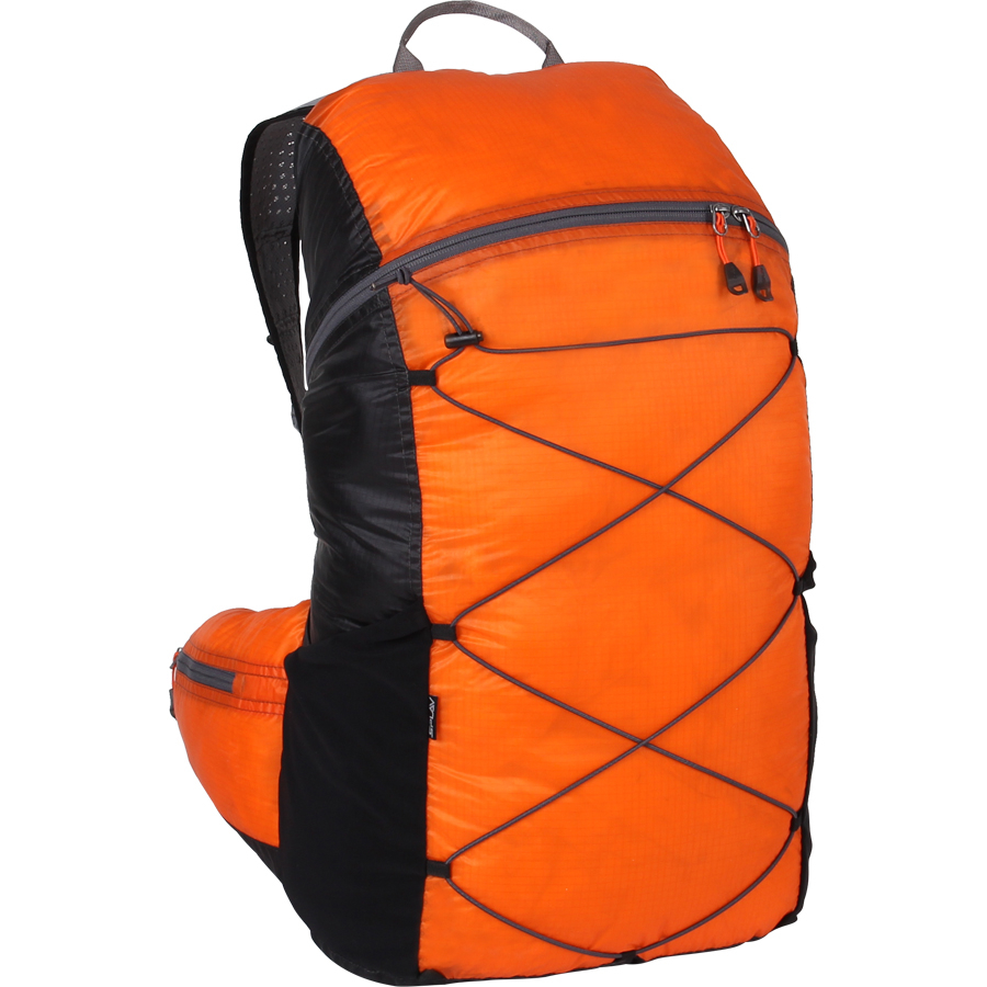 """Рюкзак """"Easy Pack v.3"""" Si"""