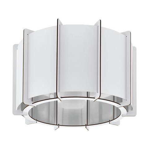 Потолочный светильник  Eglo PINETA 98336