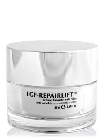 Смягчающий крем против морщин EGF-REPAIRLIFT CREME